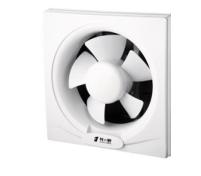 厨房排气扇选购和安装方法
