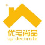 南京优宅尚品装饰设计有限公司