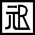 宁波元瑞空间装饰工程有限公司