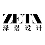 嘉善县泽塔装饰工程有限公司