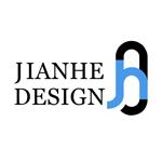 扬州市建和设计有限公司