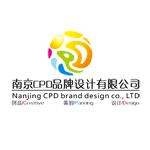 南京思佩蒂品牌设计有限公司