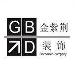 芜湖市金紫荆装饰工程有限公司