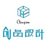 扬州市创品装饰设计工程有限公司