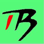 柳州市天邦装饰工程有限公司