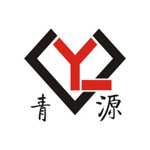 福州青源装饰工程有限公司