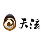 揭阳市天泫装饰设计有限公司