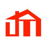 连云港金太阳装饰设计工程有限公司