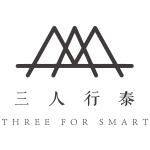 深圳市三人行泰建筑装饰设计工程有限...