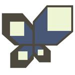 惠州市博朗装饰设计有限公司