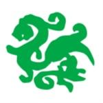 惠州市坤峰装饰工程有限公司