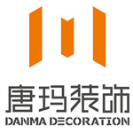 南通唐玛建筑工程有限公司