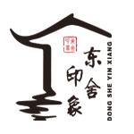 许昌东舍印象装饰设计有限公司