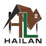 保定市海兰建筑装饰工程有限公司
