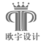 宁波欧宇建筑装饰工程有限公司