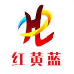 昆明红黄蓝装饰工程有限公司