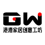 芜湖港湾装饰工程有限公司