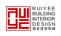 浙江瑞意建筑装饰设计有限公司