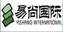 北京易尚国际建筑装饰有限公司温州分公司