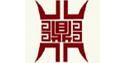 温州臻鼎装饰设计工程有限公司