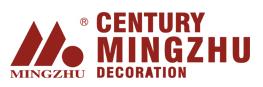 温州世纪明珠装饰设计工程有限公司